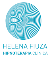 Hipnoterapia Clínica